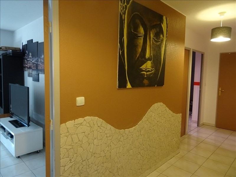 Vente appartement St raphael 280000€ - Photo 2
