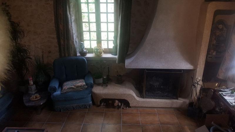 Vente de prestige maison / villa Dax 580000€ - Photo 11
