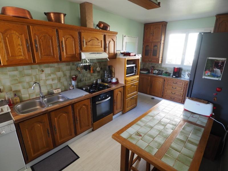 Vente maison / villa Rubelles 325000€ - Photo 5