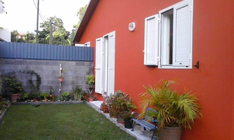 Vente maison / villa Le tampon 251 000€ - Photo 1