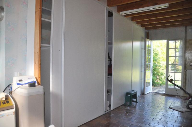 Vente maison / villa Royan 243110€ - Photo 4