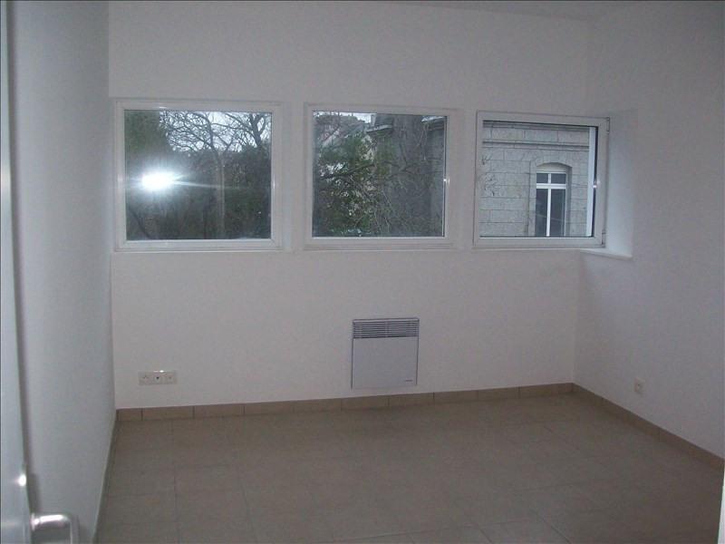 Location appartement Guingamp 500€ CC - Photo 3