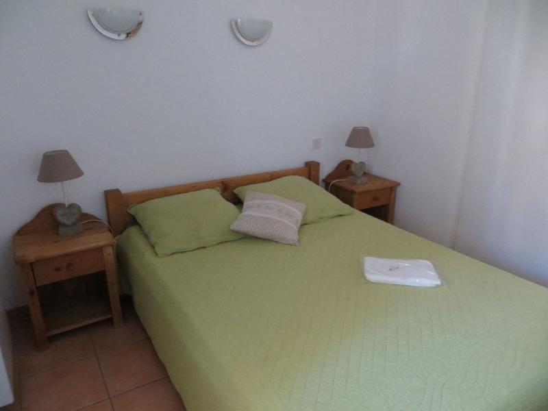 Sale apartment La baule escoublac 167500€ - Picture 6