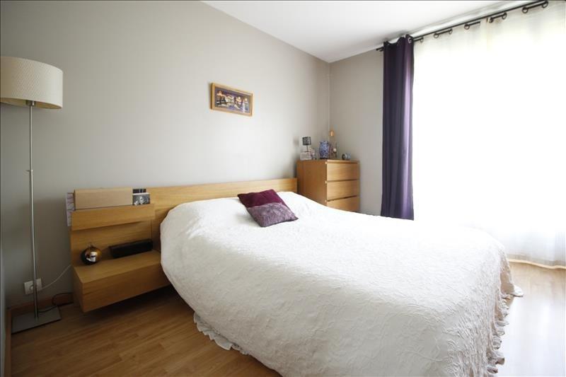 Venta  apartamento Maisons-laffitte 350000€ - Fotografía 9