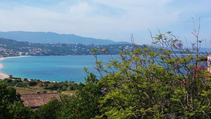 Vente maison / villa Porticcio 840000€ - Photo 4