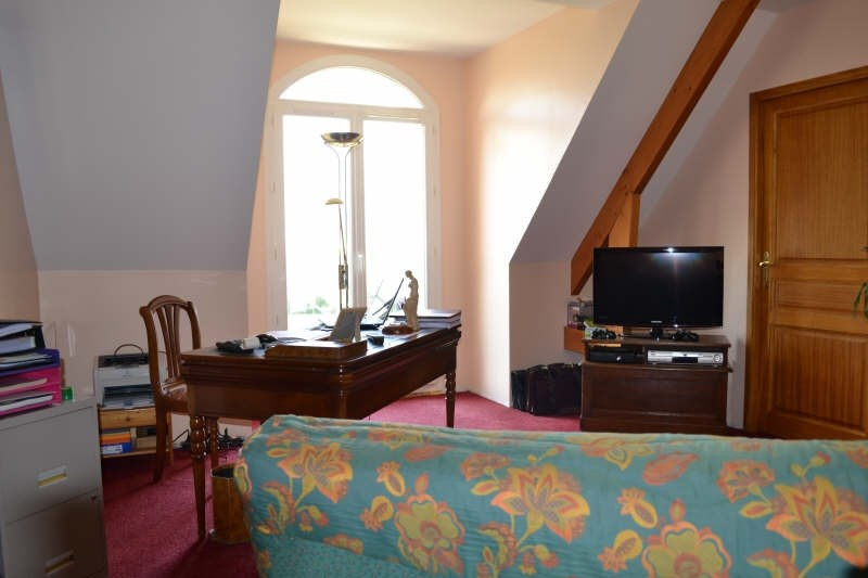 Vente de prestige maison / villa Bayeux 399000€ - Photo 13