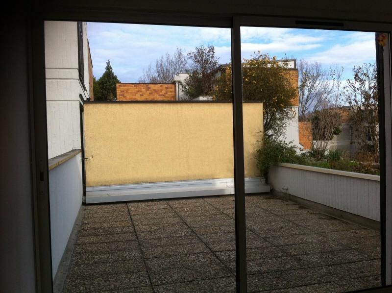 Rental apartment Grenoble 855€ CC - Picture 2