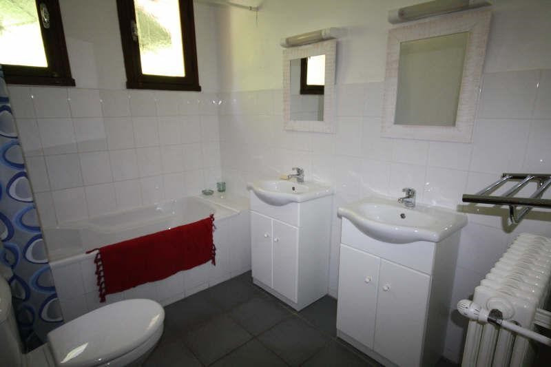 Vente de prestige maison / villa St lary soulan 467250€ - Photo 8