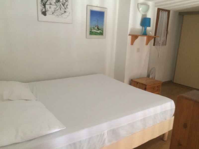 Location vacances appartement Port leucate 345,19€ - Photo 4