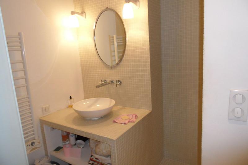 Rental apartment Paris 3ème 1500€ CC - Picture 6
