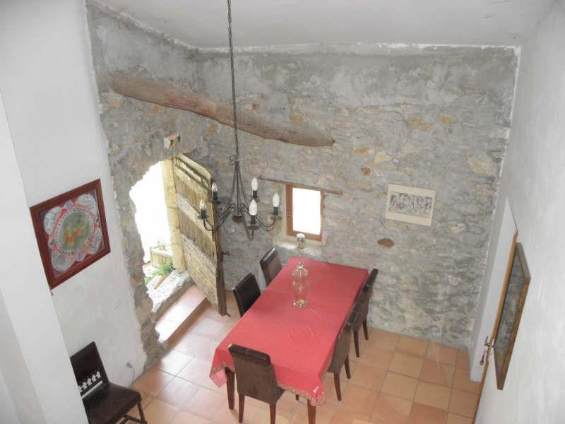 Deluxe sale house / villa Uzes 716000€ - Picture 15