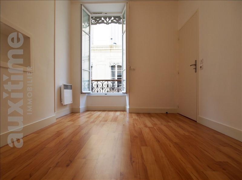 Sale apartment Marseille 2ème 212500€ - Picture 5