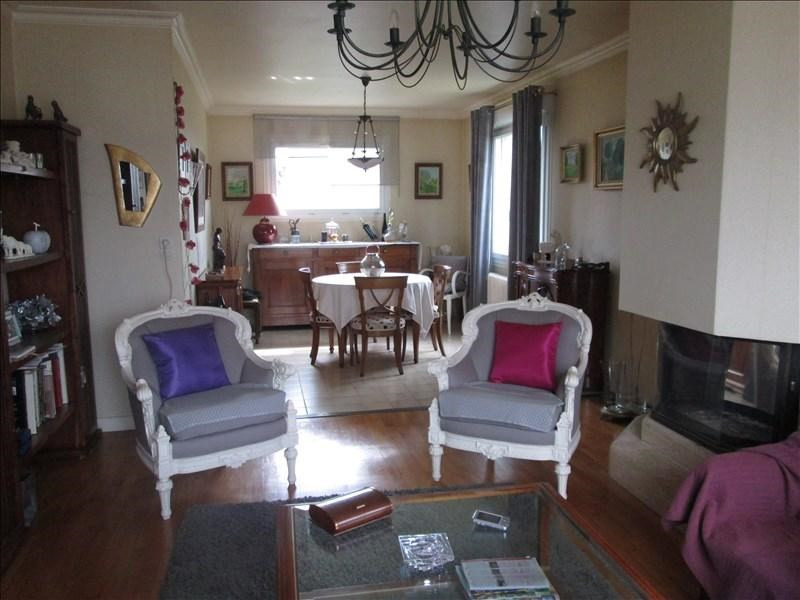 Sale house / villa Plerin 221 845€ - Picture 3
