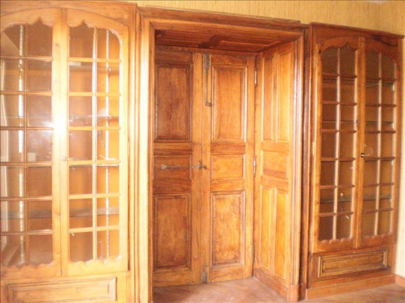 Vente maison / villa Auch 320000€ - Photo 4