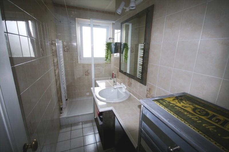 Vente appartement Sartrouville 166000€ - Photo 5