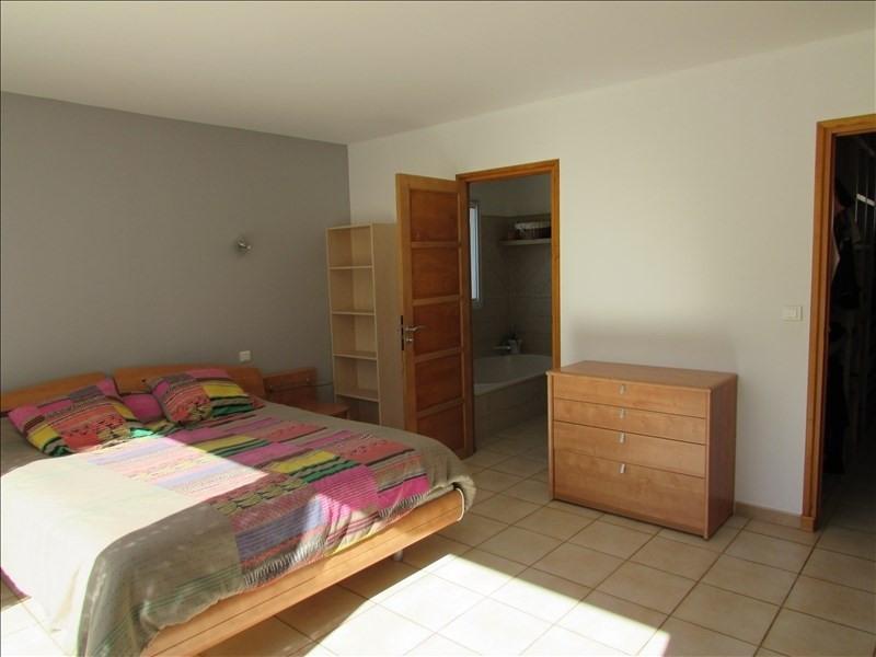 Sale house / villa Beziers 385000€ - Picture 5