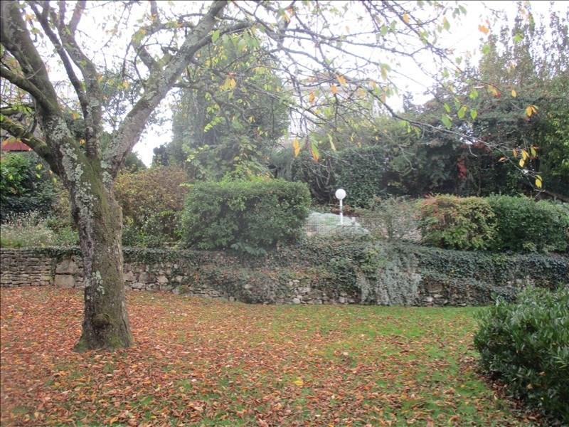 Vente maison / villa Niort 269600€ - Photo 4