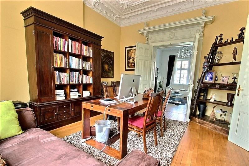 Verkoop van prestige  huis Esch sur alzette 1490000€ - Foto 2