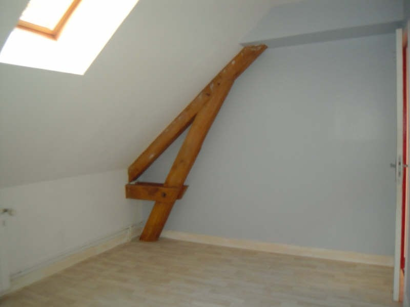 Rental house / villa Cressanges 480€ CC - Picture 3
