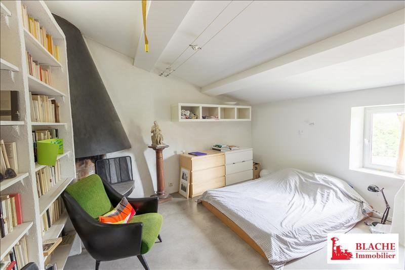 Sale house / villa Livron sur drome 263000€ - Picture 4
