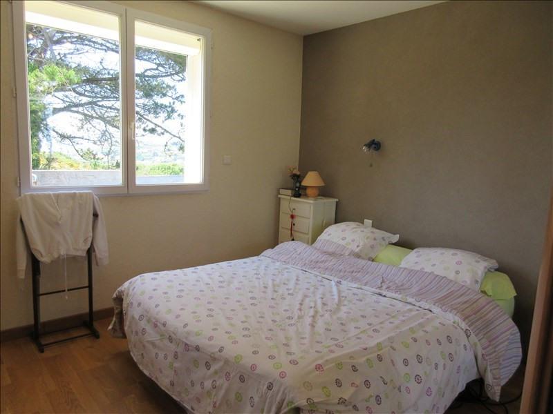 Sale house / villa Plogoff 171930€ - Picture 4