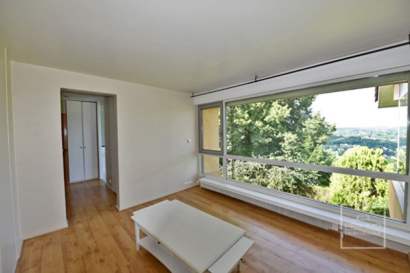Vente de prestige maison / villa Saint romain au mont d'or 1150000€ - Photo 15