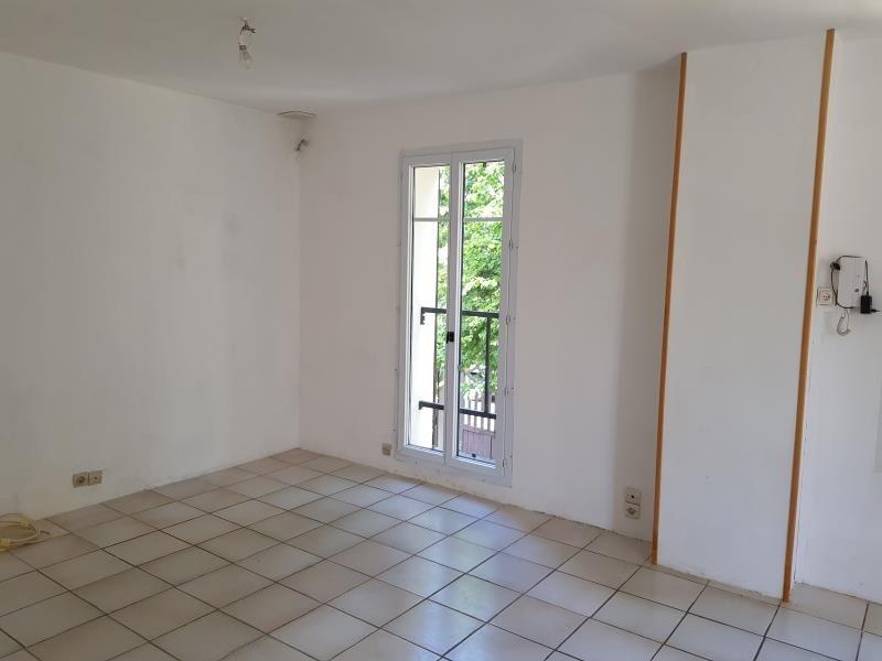 Vente maison / villa Savigny sur orge 260000€ - Photo 2