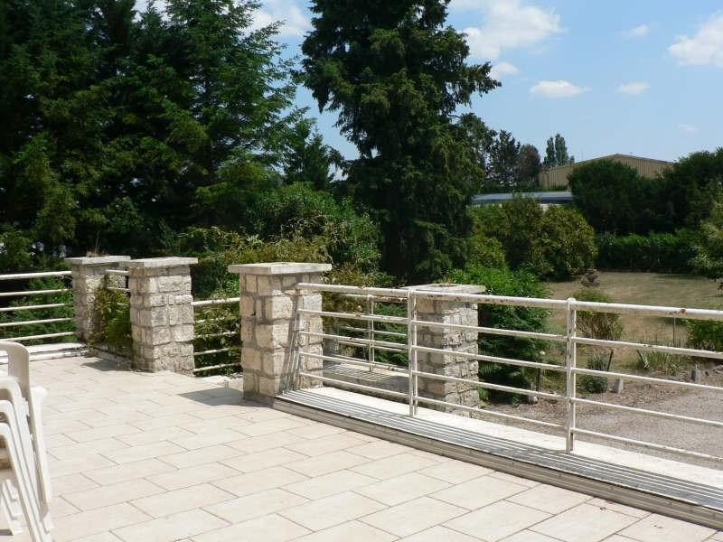 Vente maison / villa Romorantin lanthenay 296800€ - Photo 3