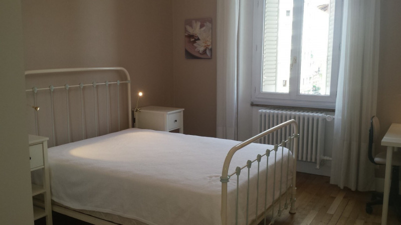 Rental apartment Annecy 1500€ CC - Picture 3