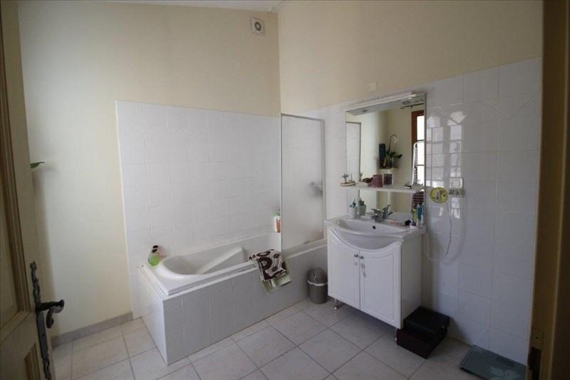 Vente appartement Le thor 133000€ - Photo 5