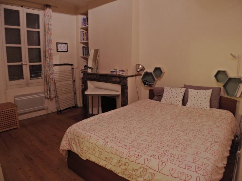 Location appartement Toulouse 679€ CC - Photo 6