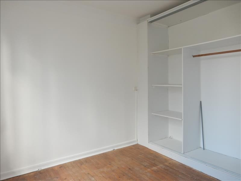 Location maison / villa Sarcelles 1 000€ CC - Photo 5