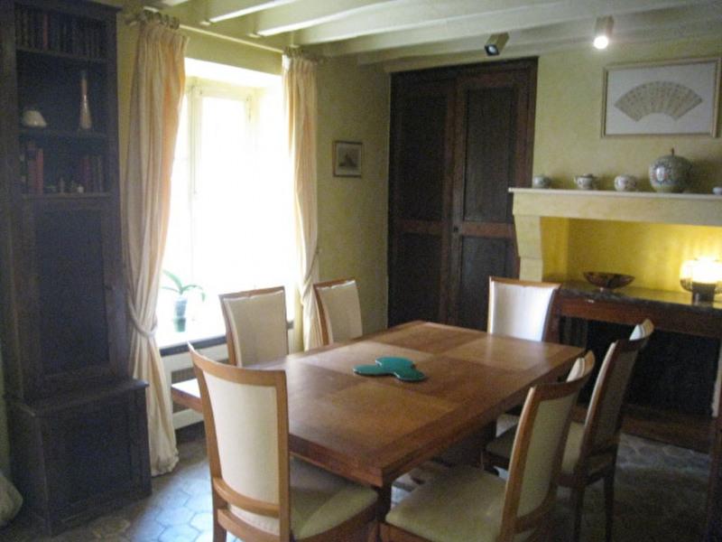 Vente maison / villa La celle saint cloud 990000€ - Photo 6