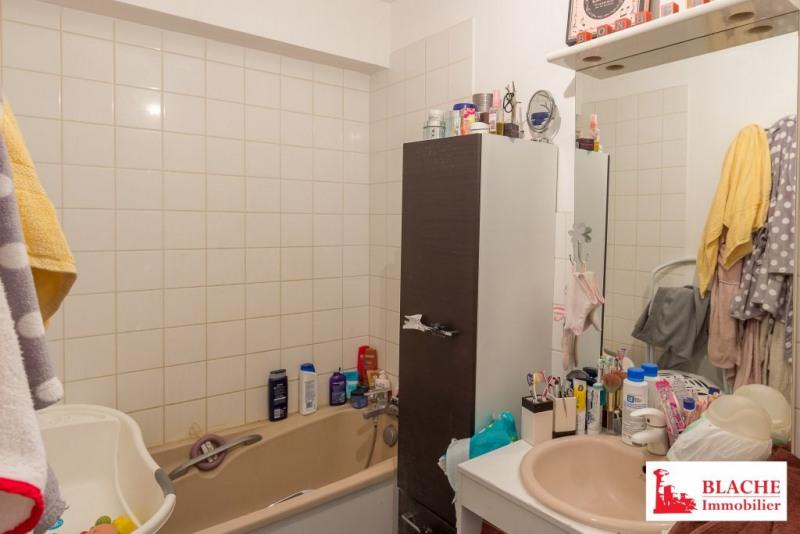 Rental apartment Montélimar 565€ CC - Picture 4