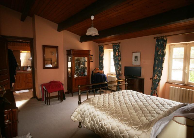 Vente maison / villa Meschers sur gironde 493500€ - Photo 6