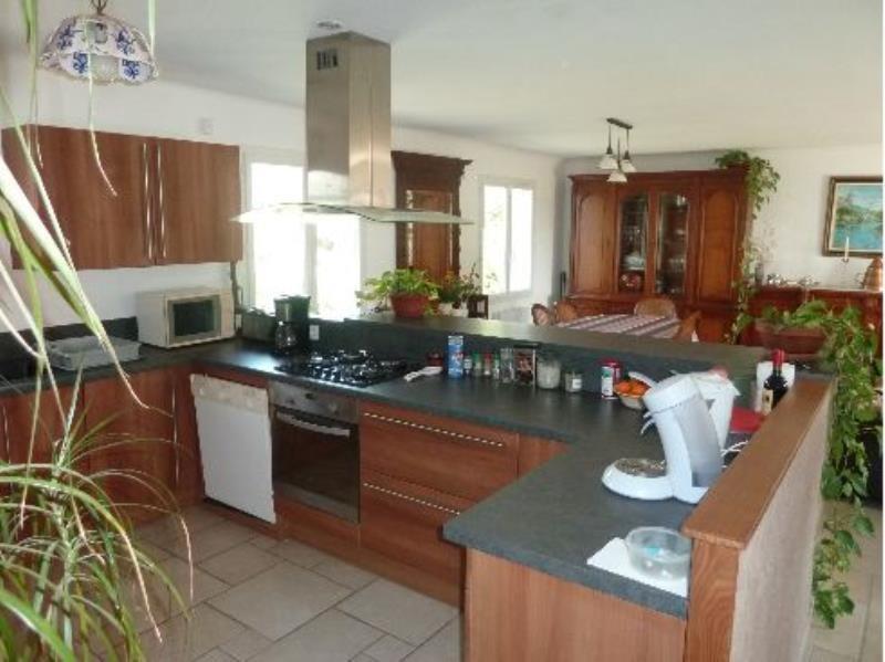 Sale house / villa Pau 275000€ - Picture 3