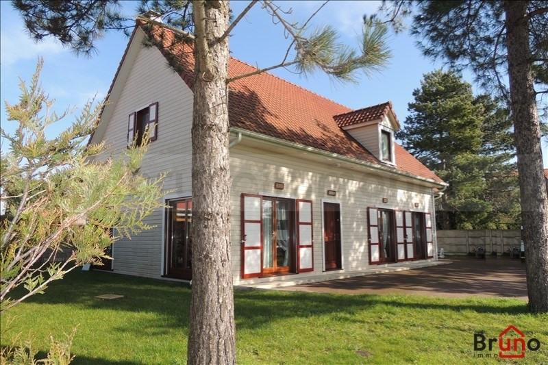 Verkoop van prestige  huis Le crotoy  - Foto 20