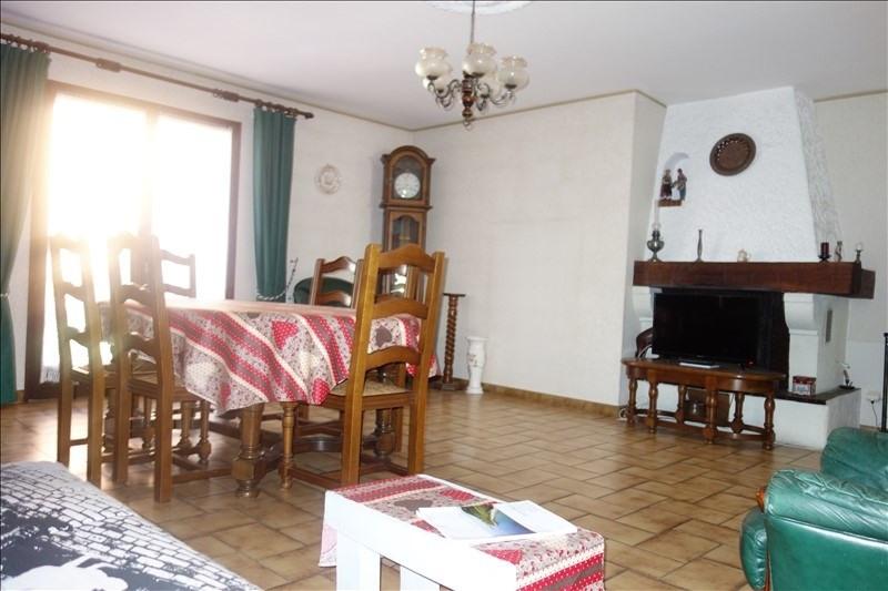 Verkoop  huis La londe les maures 420000€ - Foto 6
