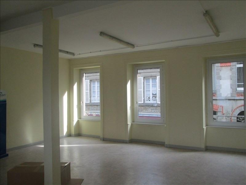 Sale building St brieuc 180050€ - Picture 3