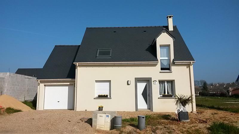 Maison  6 pièces + Terrain 450 m² Prinquiau par VILLADEALE NANTES