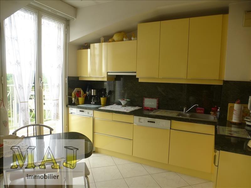 Vente appartement Bry sur marne 620000€ - Photo 5