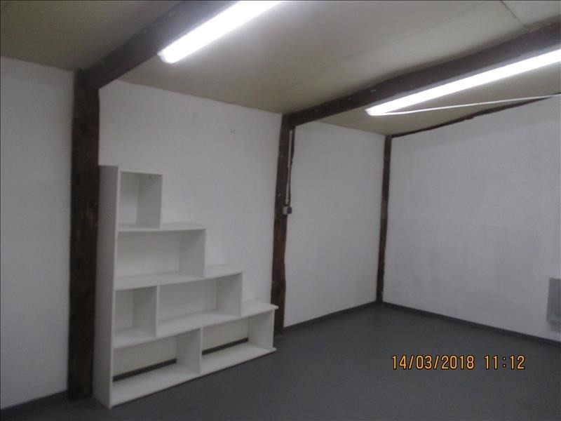 Location local commercial Montauban 513€ HT/HC - Photo 4