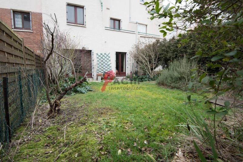 Location maison / villa Evry 450€ CC - Photo 6