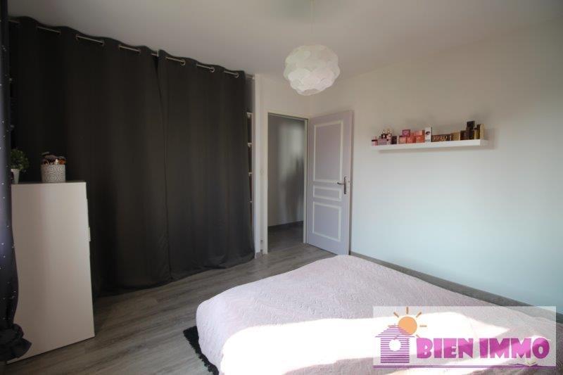 Vente maison / villa Saujon 344850€ - Photo 5