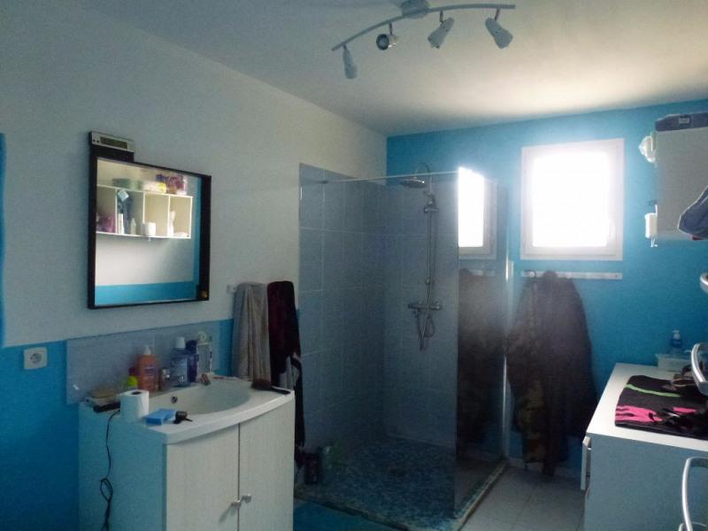 Vente maison / villa Grandvilliers 240000€ - Photo 5