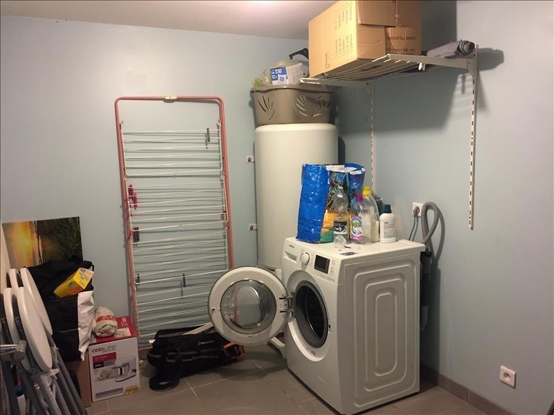 Sale apartment Caudry 141075€ - Picture 4