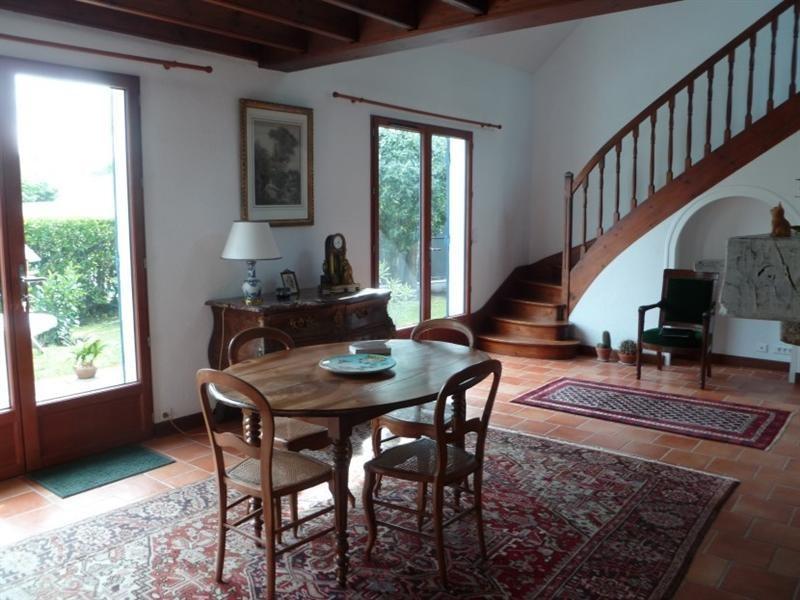 Vacation rental house / villa La baule 3356€ - Picture 3