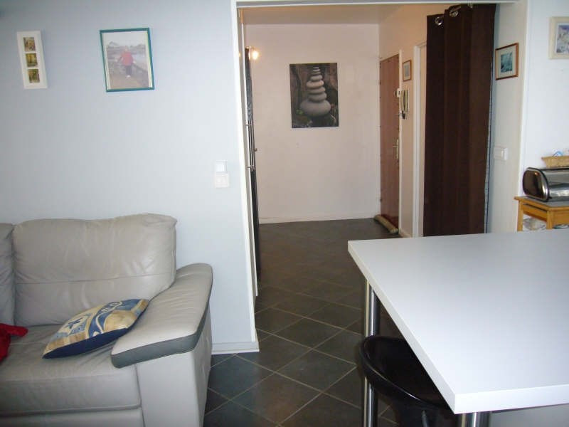 Vente appartement Verrieres le buisson 255 000€ - Photo 2