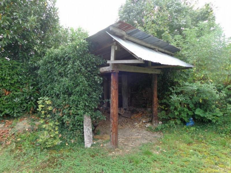 Vente maison / villa Saint-julien-le-faucon 189000€ - Photo 8