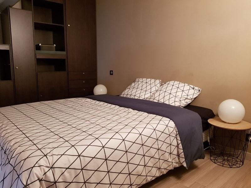 Sale apartment Lagny sur marne 142000€ - Picture 3